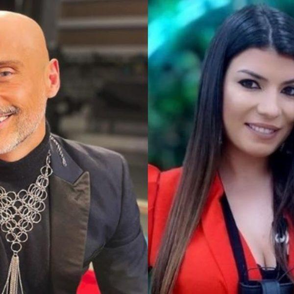 """Big Brother: Pedro Crispim ARRASADO após comentário sobre Sofia: """"Uma mulher trans…"""""""