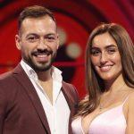 Após vazamento de imagens íntimas de Zena e André, produção do Big Brother é 'castigada'!