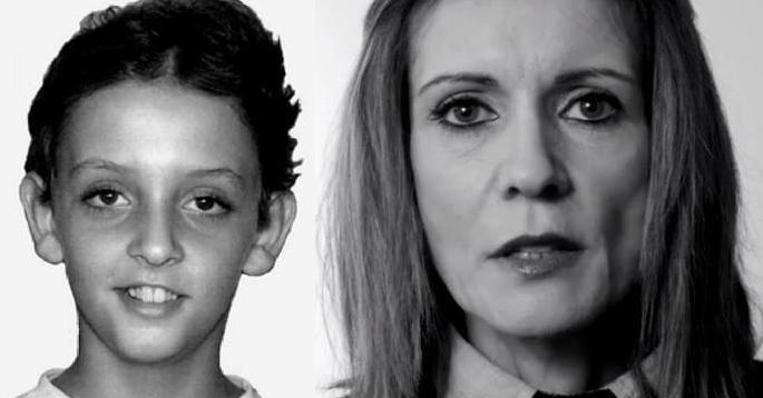 """Mãe de Rui Pedro confessa: """"Podem chamar-me louca, mas não perdi a esperança…"""""""