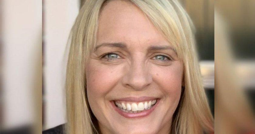 Após tomar vacina contra covid-19, apresentadora do BBC morre!
