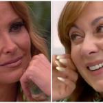 Cristina Ferreira revela troca de mensagens com filho de Maria João Abreu