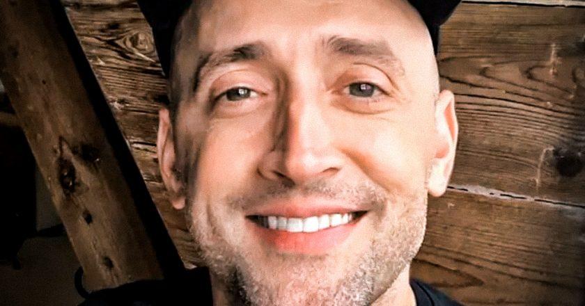 Aos 42 anos, ator Paulo Gustavo morre com COVID-19