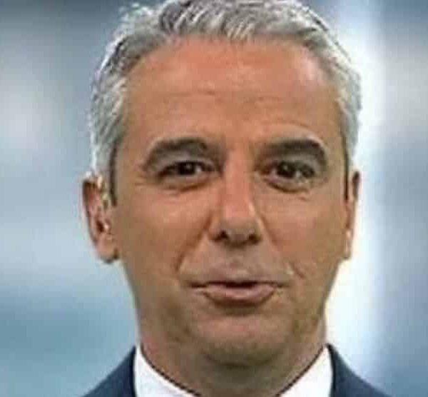 "Após tomar vacina, Jornalista da TVI esteve de baixa: ""Deixei praticamente de comer"""