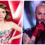"""Marisa Liz reage a morte de ex-concorrente do 'The Voice': """"Profundamente triste com esta notícia…"""""""