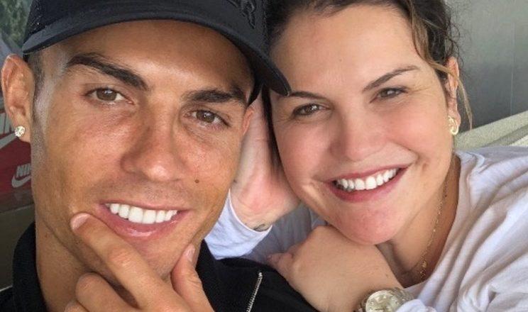 """Kátia Aveiro recria momento """"polémico"""" do irmão e é criticada: """"Que parola"""""""