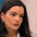 """Convidada de 'Casa Feliz' faz apelo a medicamento: """"Eu não quero morrer"""""""