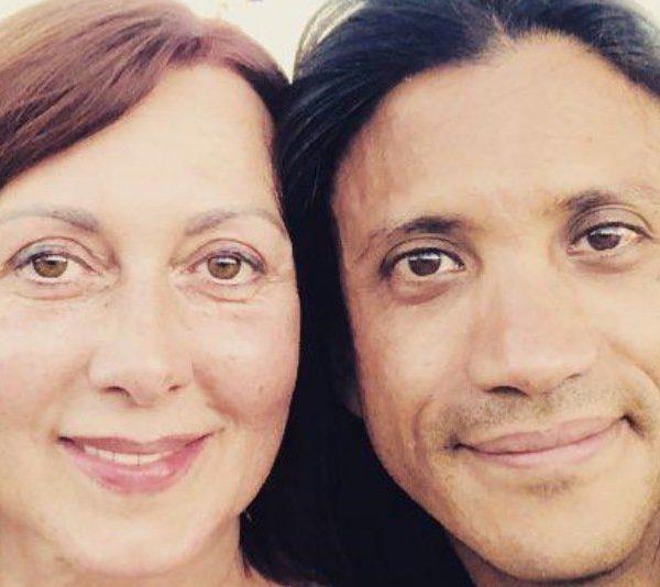 Após morte de Maria João Abreu, João Soares surge em televisão pela primeira vez