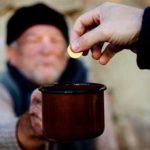 Estudo aponta que Portugal é um dos países menos generosos do Mundo
