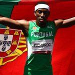 Jogos Olímpicos: Pedro Pichardo conquista medalha de ouro no tripo salto