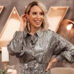 """Big Brother: Helena Coelho volta a ser criticada: """"Não interrompas… Irritante demais…"""""""