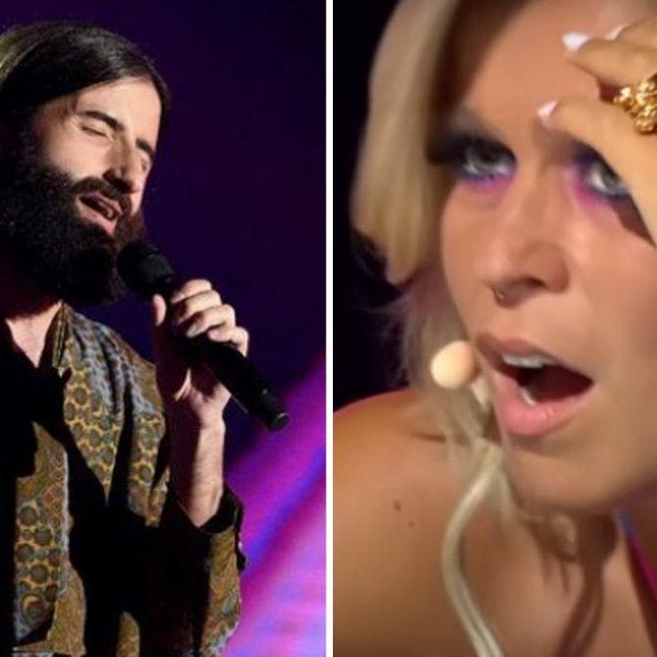 """Concorrente do 'The Voice Portugal' impressiona mentores: """"Tu fizeste isto… é surreal"""""""